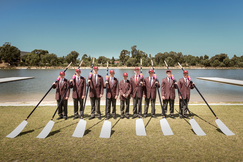 17 March First VIII Portrait at Champion Lakes04.jpg