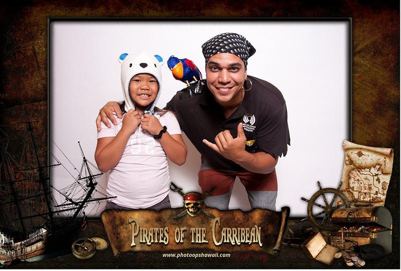 Pirates120120616_202001.jpg