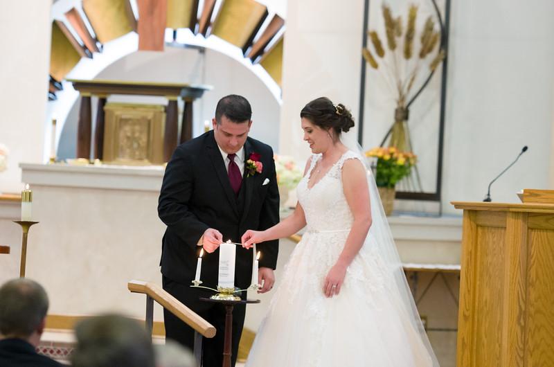 0697-Trybus-Wedding.jpg