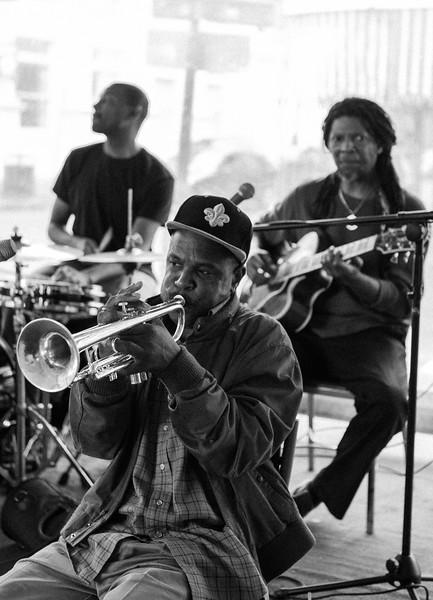 New Orleans-0054.jpg
