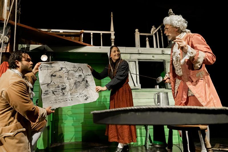 048 Tresure Island Princess Pavillions Miracle Theatre.jpg