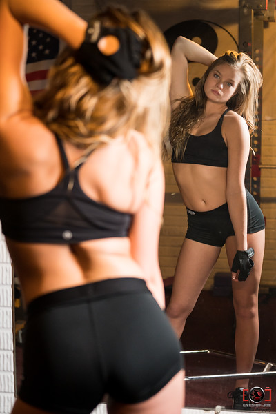 Em fitness shoot-19.jpg