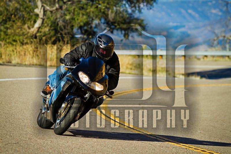 20131215_Palomar Mountain_0007.jpg