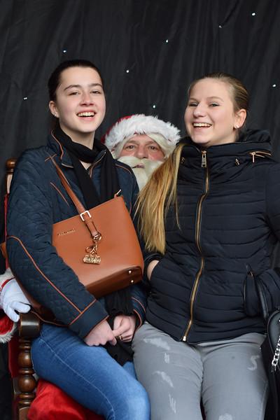 Kerstmarkt Ginderbuiten-63.jpg