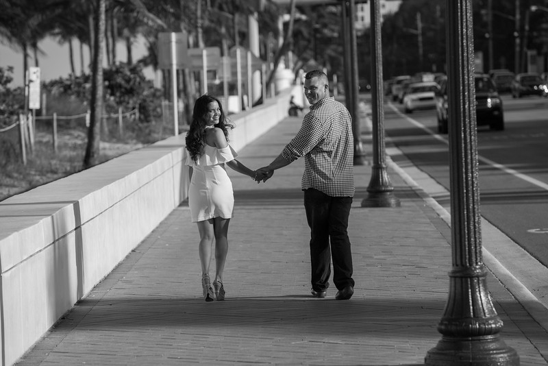 Fort Lauderdale Engagement, Mitchell and Yeni-167.jpg