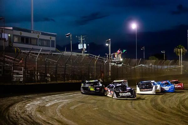 East Bay Raceway Park (FL) 5/26