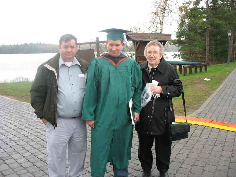 Dale, Dean & Norma Brockway (2006).jpg