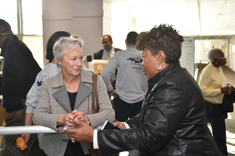 2015 USTA Mid-Atlantic Annual Meeting (204).JPG