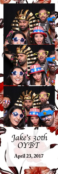 Boothie-Photobooth-DC-Jake30-C-2.jpg