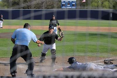 2015 Amateur Baseball