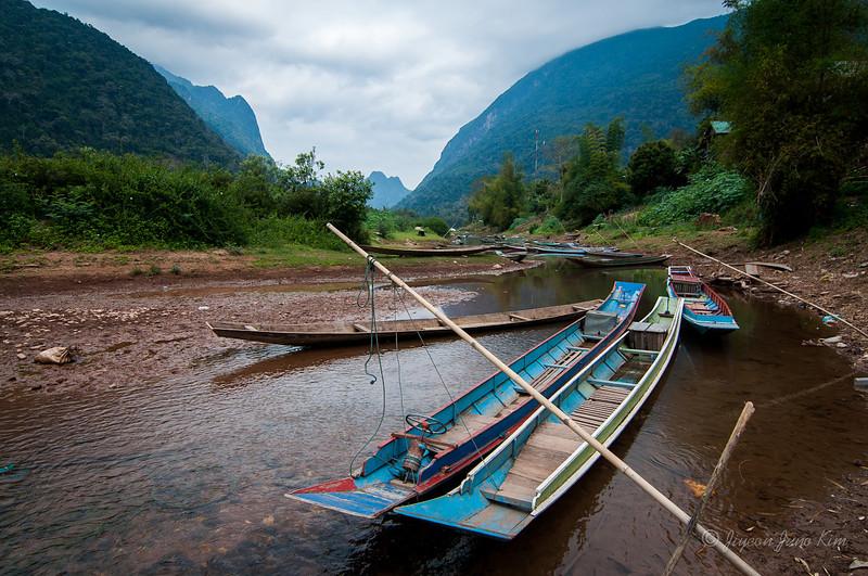 Laos-Muang Noi-6033.jpg
