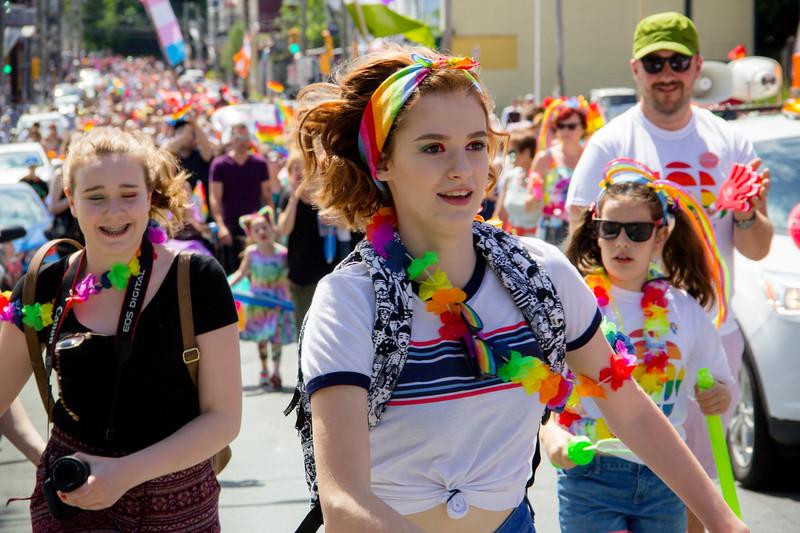 pride2017IMG_4162.jpg