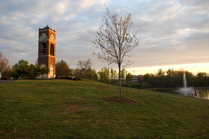 Campus268.jpg