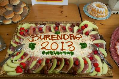 20130922_Burendag
