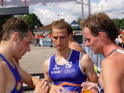 Veenendaal 2004