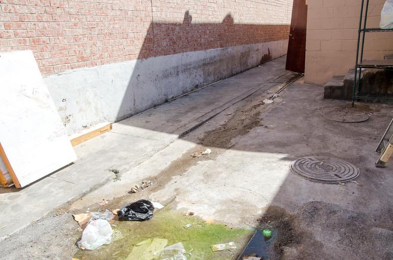 San Antonio Construction - 2014 -(006).jpg