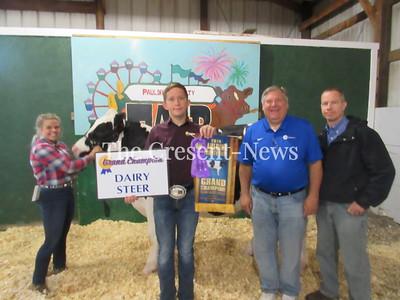 06-15-19 NEWS livestock auction
