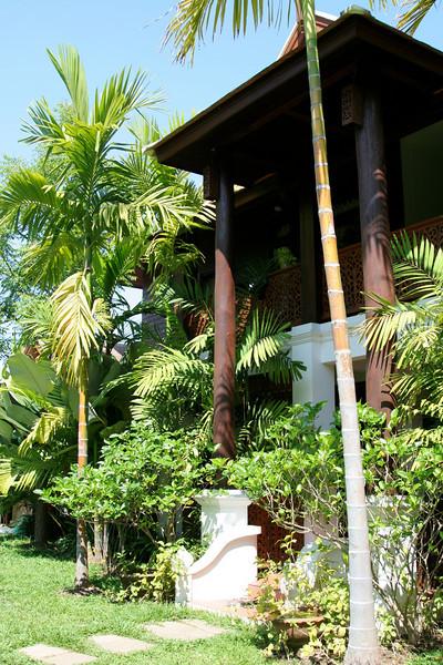 Chiang Mai Thailand 2008 43.jpg