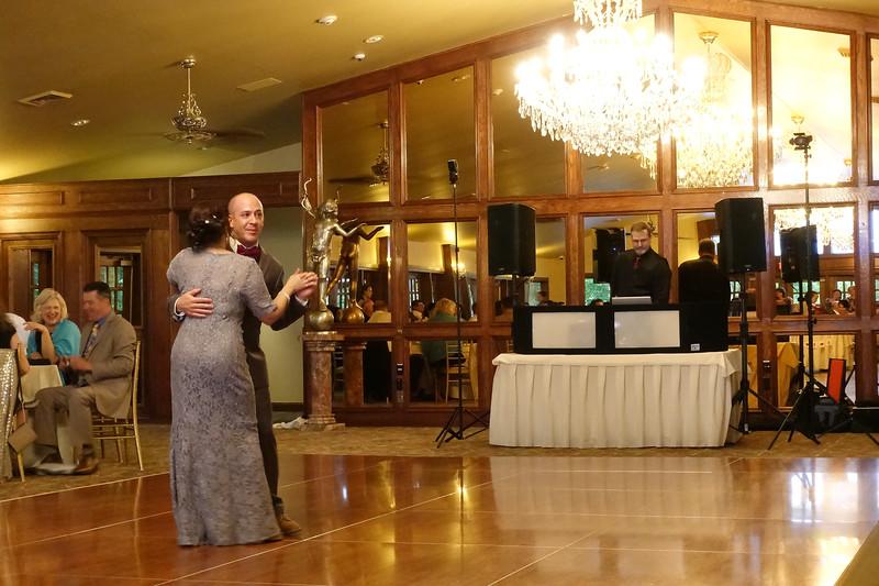 20170609-2017-06-09 Andrew & Kelsey Wedding in Portland-3538.jpg