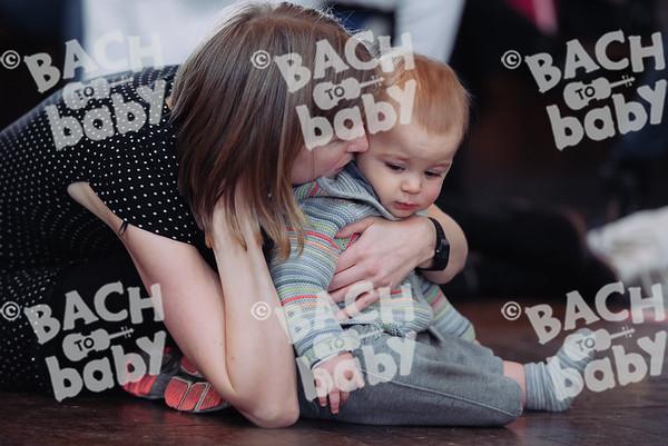© Bach to Baby 2017_Alejandro Tamagno_Pimlico_2018-01-18 005.jpg