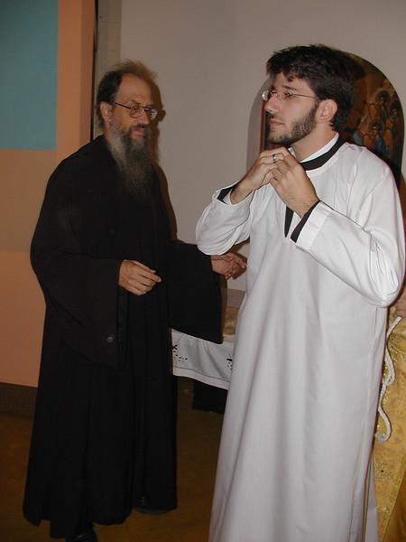 2002-10-12-Deacon-Ryan-Ordination_016.jpg