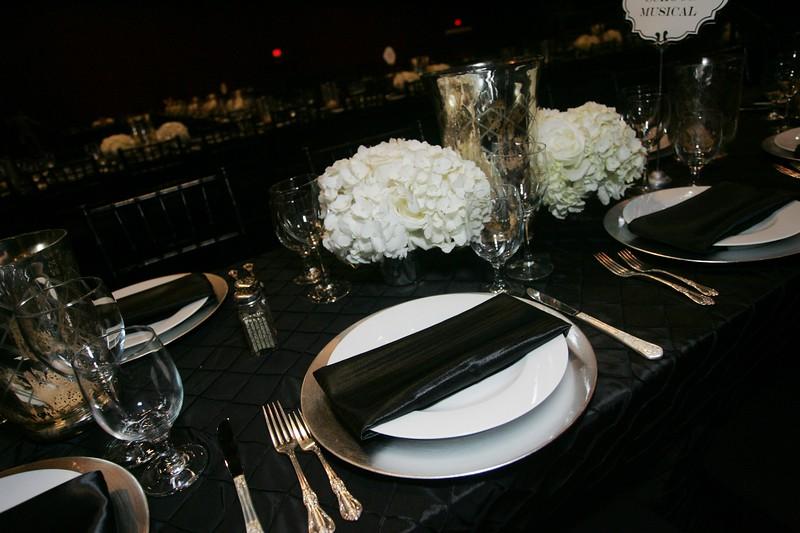 Allison & Joey Hunt Wedding SET UP January 21, 2012 (12).JPG