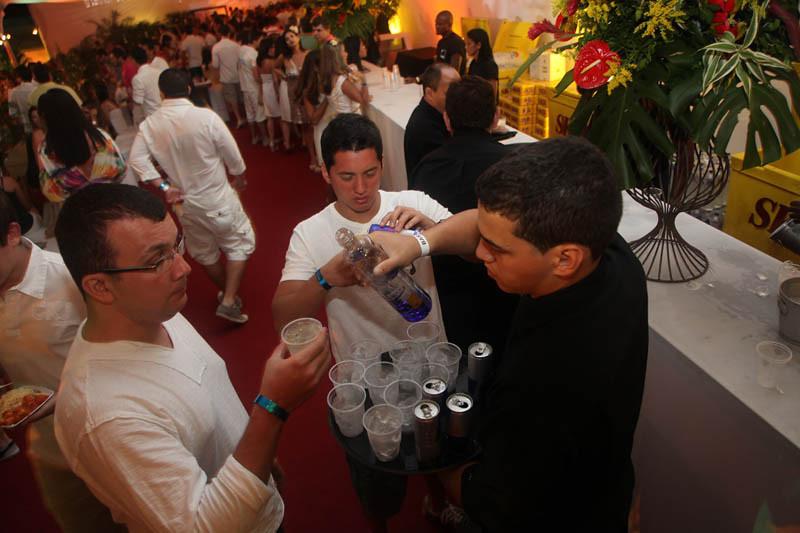 ASA VIRA VIROU 2012 BÚZIOS - Mauro Motta - tratadas-472.jpg