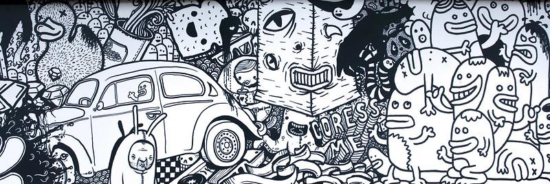 12-06Jun-Prague-Graffitti-6.jpg