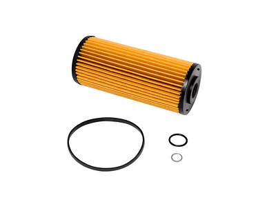 HITACHI ZAXIS ZX 120 130 - 5 SERIES ENGINE OIL FILTER