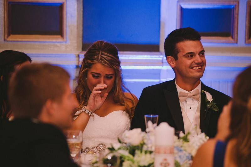 Nick & Shannon _ reception  (120).jpg