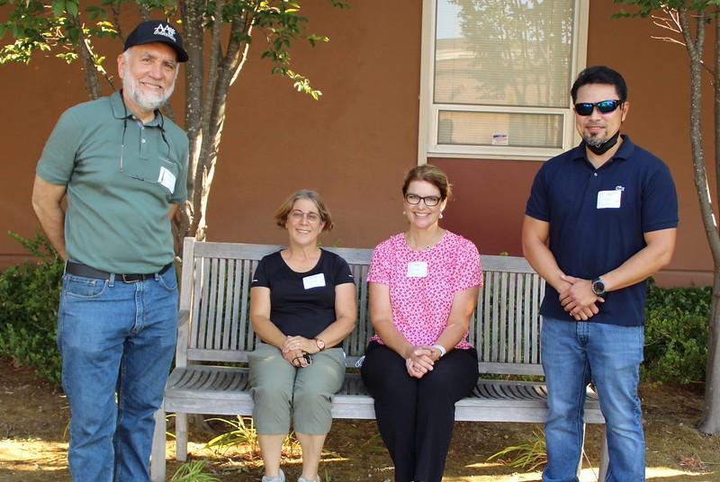 abrahamic-alliance-international-abrahamic-reunion-compassion-hygiene-kits-los-gatos-california-congregation-shir-hadash-2021-08-08-17-24-21-jenna-cardoza.jpg