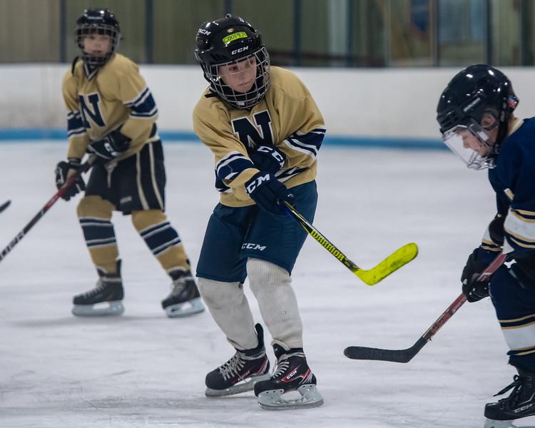 2019-Squirt Hockey-Tournament-202.jpg
