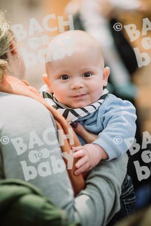 © Bach to Baby 2017_Alejandro Tamagno_Highgate_2017-12-11 005.jpg