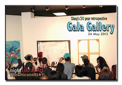 24 may 2013 gala gallery
