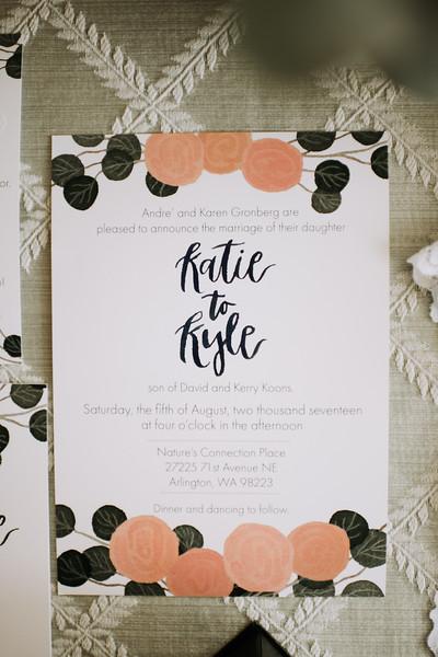 Seattle Wedding Photographer -3.jpg