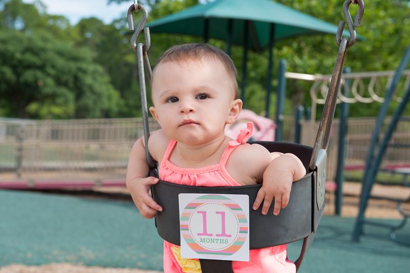 Ava 11 months-12.jpg