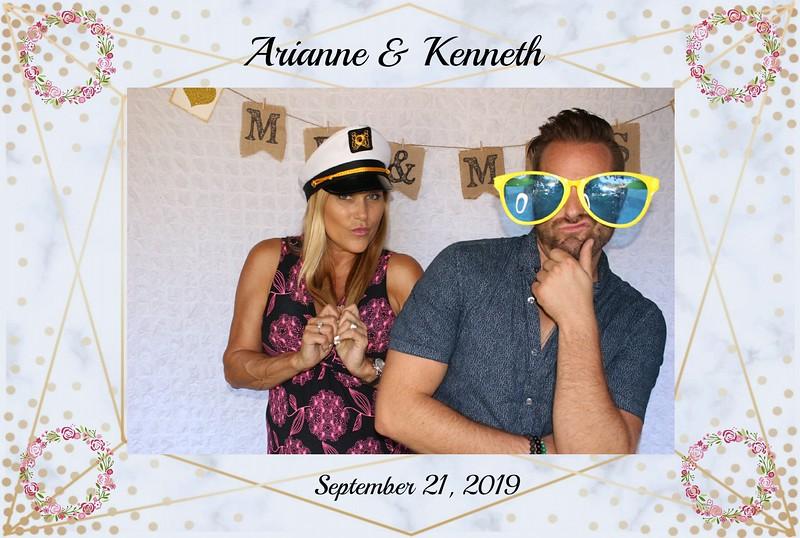 A&K Wedding (21).jpg