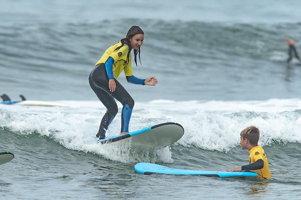 2020-08-13 Banzai Surf Camp