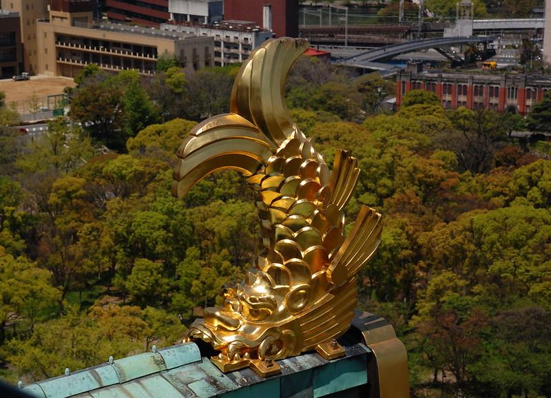 31-Japan10_2206.JPG