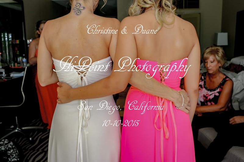 HiPointPhotography-5389.jpg