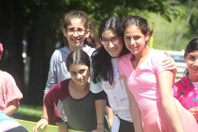 kars4kids_thezone_camp_GirlsDivsion_GroupPhotos (275).JPG