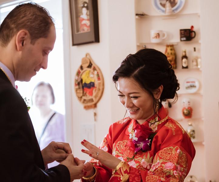 Wedding Full gallery M&J-192.jpg