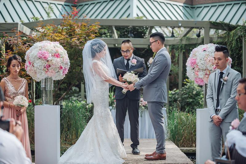 2018-09-15 Dorcas & Dennis Wedding Web-551.jpg