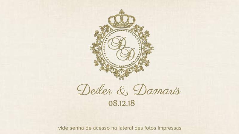 Deiler&Damaris 08.12.18