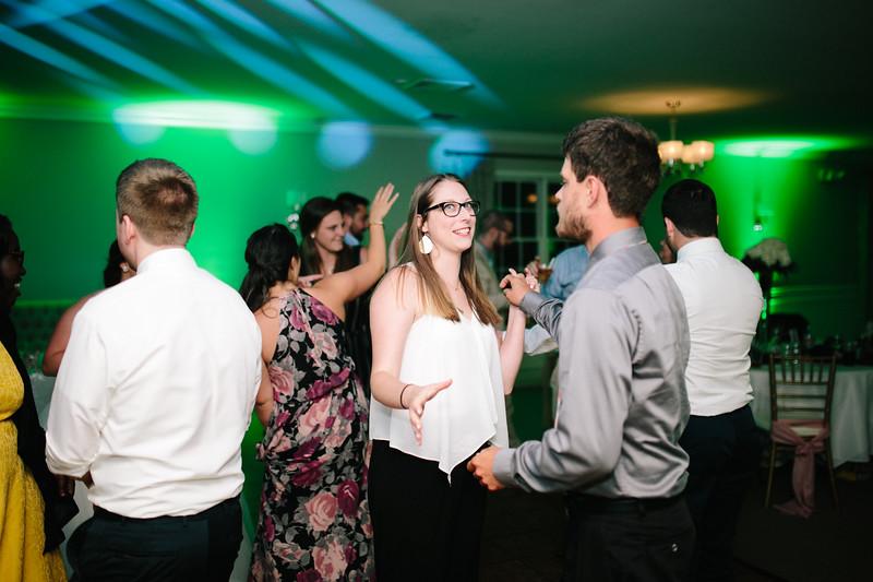 amie_and_adam_edgewood_golf_club_pa_wedding_image-1199.jpg