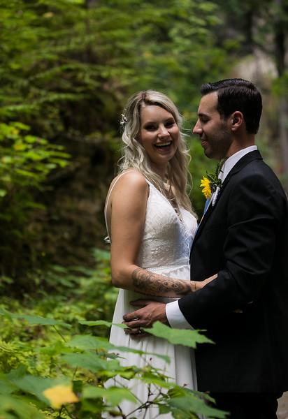 salmon-arm-wedding-photographer-2548.jpg