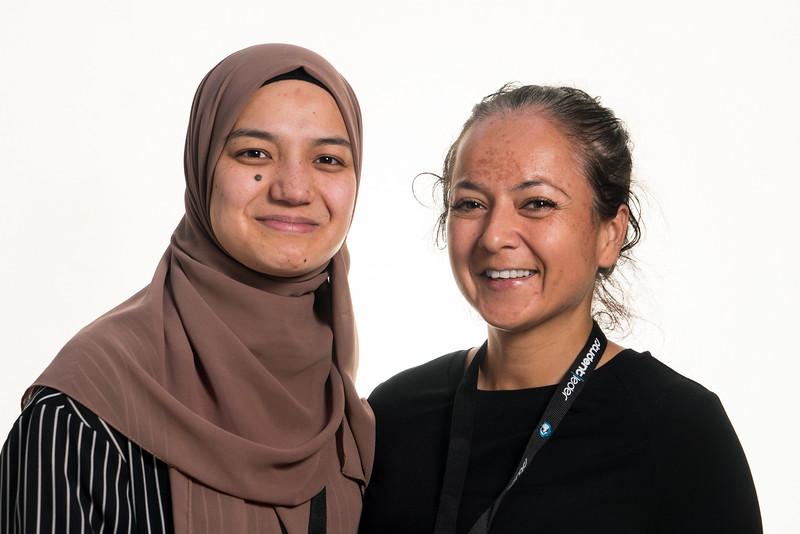 NSI mentor 2019 portrett5.jpg