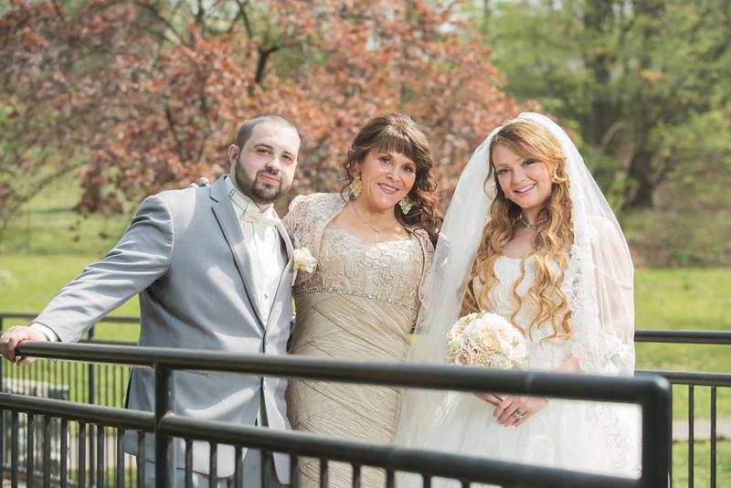Meghan and Gerry's Wedding-144.jpg