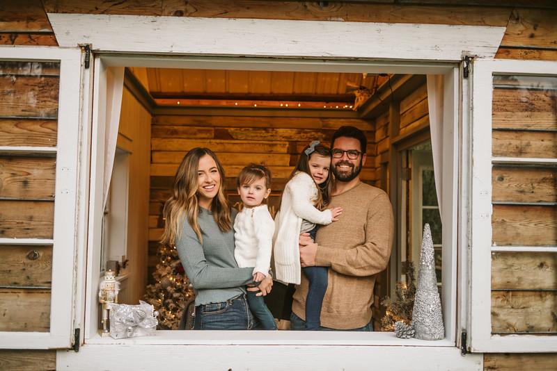 Heltsley Christmas Mini Session 2018-20.jpg