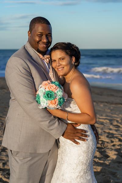 VBWC STAR 10122019 Wedding #169 (C) Robert Hamm.jpg